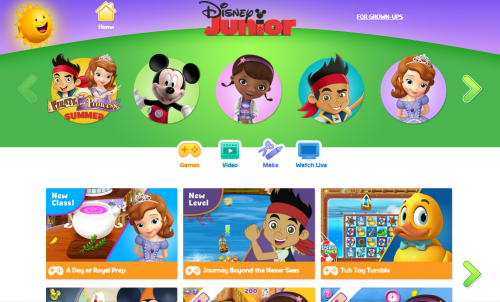 disney primary activities Primarygames | fun games, coloring pages, interactive e-books, holiday activities, crafts, educational videos, teaching ideas and more from the makers of primarygamescom.